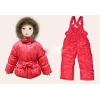 детская одежда белими вологда