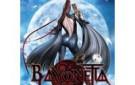 bayonetta-famitsu-perfect-score-xbox-360-box-artwork