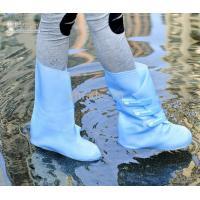 bearcat-fashion-galoshes-rain-boots-shoes