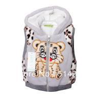 best-selling-new-style-boys-vest-cartoon-children-wool-children-vest-alibaba-express-free-shipping_0_0