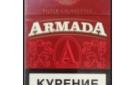 bezymyannyy_26