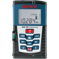 bosch_dle_70_professional