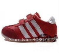 boys-and-girls-summer-children-s-shoes-infant-shoes