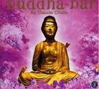 buddha_bar_by_claude_challe