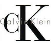 calvinklein_logo