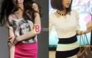 candy-mini-skirt-s