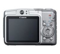 canon-a720is1