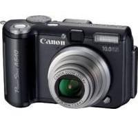 canon-powershot-A640