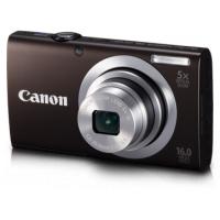 canon-poweshot-a2300-a2400-ls