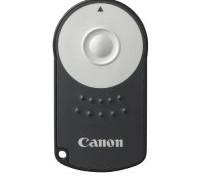 canon_rc-6_wireless_remote_controller_for_canon_digital_slr_cameras_0