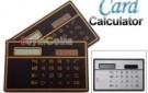 card-calculator-02-01