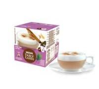 chai_tea_latte_listing