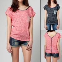 chic-butterfly-print-short-sleeve-t-shirt-2652