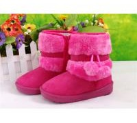 child-snow-boots-warm-boots-children-shoes-male-female-child-boots-male-cotton-padded-shoes-cotton.jpg_350x350