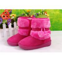 child-snow-boots-warm-boots-children-shoes-male-female-child-boots-male-cotton-padded-shoes-cotton.jpg_350x350