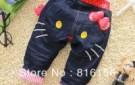 children-baby-toddler-jeans-baby-girls-pp-pencil-pants-haren.jpg_350x350