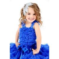 children-petti-skirt-princess-dress-chiffon-skirt-tutu-skirt-ra-ra-shirt-a-set-top-shirtsundefined1