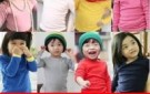 children-s-clothing-2012-male-child-female-child-solid-color-basic-shirt-baby-t-shirt-cy1016undefined1