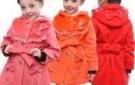 children-s-clothing-female-child-winter-wool-coat-big-boy-children-thickening-lengthen-100-cotton