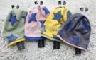 children-s-hat-baby-cotton-cap-grey-bilateral
