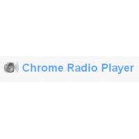 chrome_radio_player_-_station_gallery1