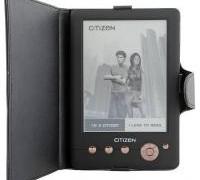 citizen-reader-e600-2