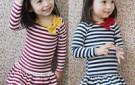 clothing-female-child-2013-autumn-long-sleeve-dress-girl-princess-dress-2-8-q-cc013n-_0