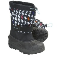 columbia-sportswear-powderbug-plus-ii-print-winter-boots-waterproof-for-kids-in-black-clear-bluep5560x_011500