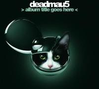 deadmau5-album-title-goes-here-packshot_0