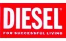 diesel_60204_m