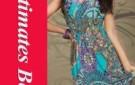 dress-free-shipping-2013sexy-summer-bohemian-beach-dress-sleeveless-v-neck-print-casual-plus-dress.jpg_350x350