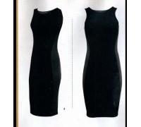 dress_avon