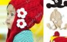 drop-shipping-new-fashion-cute-baby-girls-toddler-crochet-handmade-beanie-knitted-hat-cap-children-hat