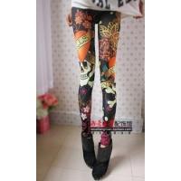 east-knitting-a46-women-vintage-skull-printed-leggings-womans-skinny-jeans-look-pants-20135555555555-skeleton-new.jpg_350x350