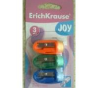 erich_krause_joy