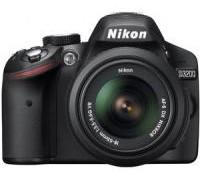 f01_nikon_d3200_kit_1