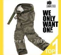 fashion-casual-men-s-pants-pocket-design-style-more-korean-outdoor-thickening-washing-jeans-bag-many