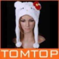 fashion-festival-cartoon-animal-hat-plush-soft-warm-font-b-hello-b-font-font-b-kitty.summ_