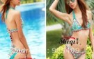 fashion-folk-style-swimsuit-sexy-printed-bikini-set-bathing-suit-sl00118-free-drop-shipping