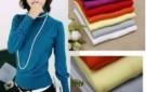 fashion-women-autumn-basic-sweater-c1