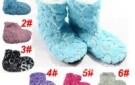 fashion-women-s-glitter-shinning-christmas-shoes-sock-slippers-indoor-boots-free-shipping-a-13
