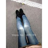 fashion_lady_copy_cowboy_jeggings_stretch_skinny_leggings_tights_pencil_pants.jpg_200x200_0