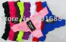 fashionable-design-hot-sale-cozy-woman-cotton-g-string-underwear