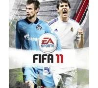 fifa_11_cover_20100815_1120660189