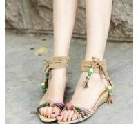 flat-sandals-ladies-sandals-wooden-beads-2012-new-style-free-shipping-w160_jpg_200x200
