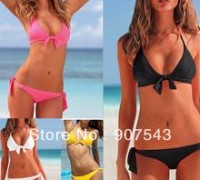 for-women-free-shipping-free-size-sexy-4-color-trikini-swimsuit-swimwear-bathing-suit-no-padding.jpg_220x220