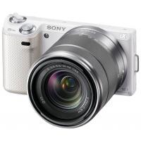 fotoapparatsonyalphanex5nkit161825mm_429957_1