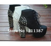 free-drop-shipping-2013-new-lace-up-platform-pumps-fashion-ankle-boots-for-women-shoes-chunky.jpg_350x350
