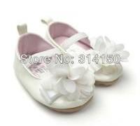 free-shipping--kids-shoes-girls-first-walker-children-soft-bottom-anti-slip-toddler-shoes-baby.jpg_350x350