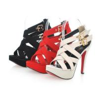 free-shipping-2012-new-red-high-heels-sandals-for-women-rome-style-sexy-patry-shoes-ankle